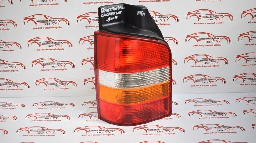 Stop stanga Volkswagen Caravelle 2007