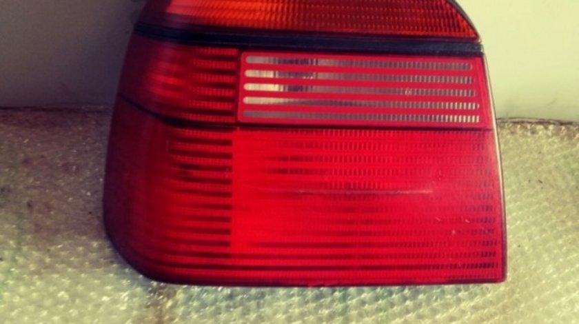Stop Stanga Volkswagen Golf III 1H6945111E 1H6 945 257 1 H6 945 111 E