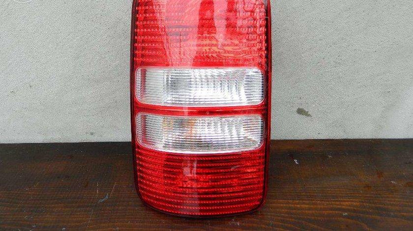 Stop stanga VW Caddy model 2012 cod 2K0945111