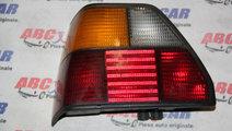 Stop stanga VW Golf 2 1983-1992