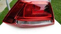 Stop stanga VW Golf 7 cod 5G0945095M