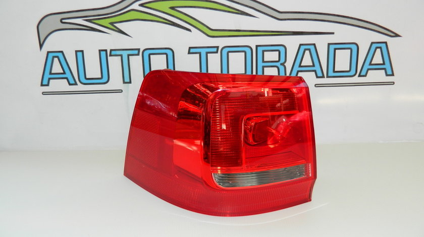 Stop stanga VW Sharan model 2010-2014 cod 7N0945095G