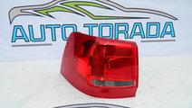 Stop stanga VW Sharan model 2010-2015 cod 7N094509...