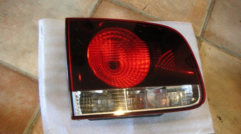 Stop stanga VW Touareg ani 2002-2007