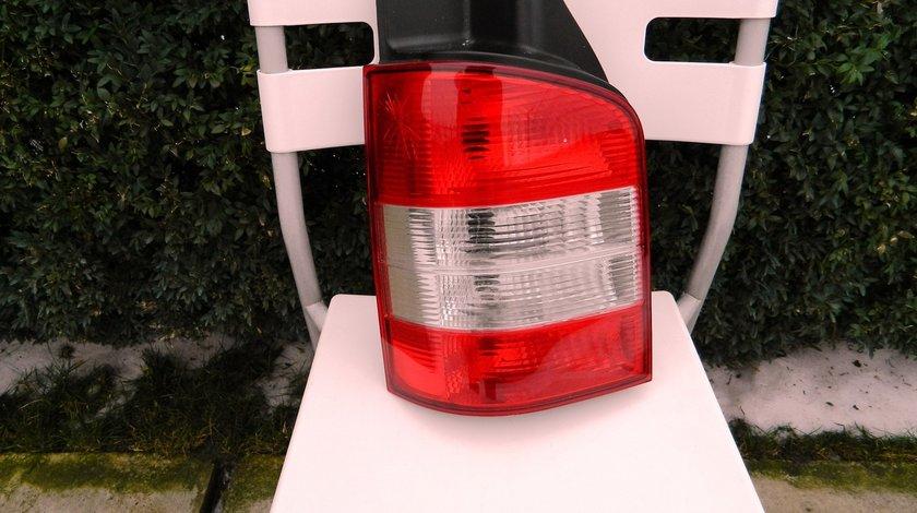 Stop stanga VW Transporter T5 Facelift