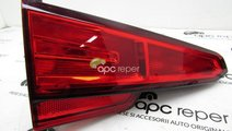 STOP STG/DR PORTBAGAJ Audi A4 8W 2.0 TDI QUATTRO d...