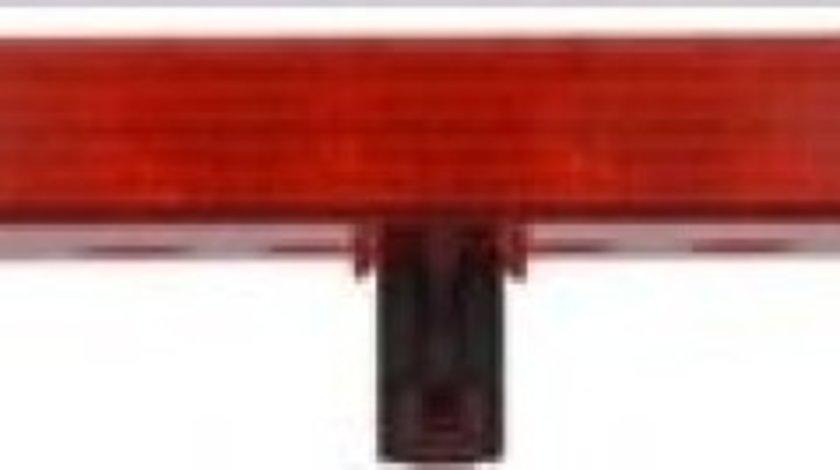 Stop suplimentar AUDI A4 (8EC, B7) (2004 - 2008) TYC 15-0237-00-9 - produs NOU