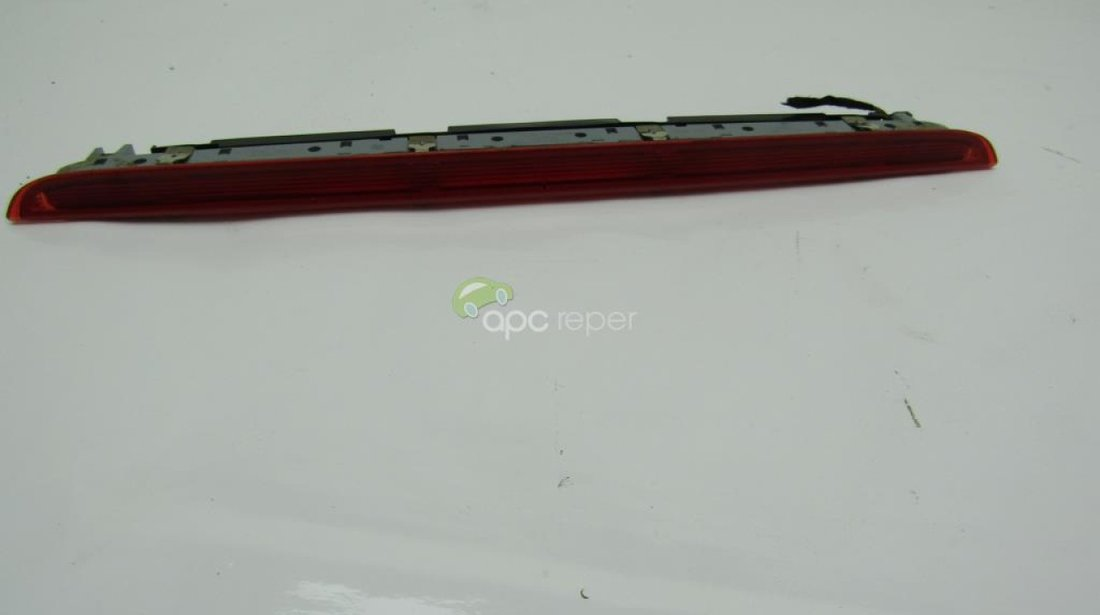 Stop suplimentar Audi A6 4F Facelift 2010 - 2,0Tdi cod 4F9945097