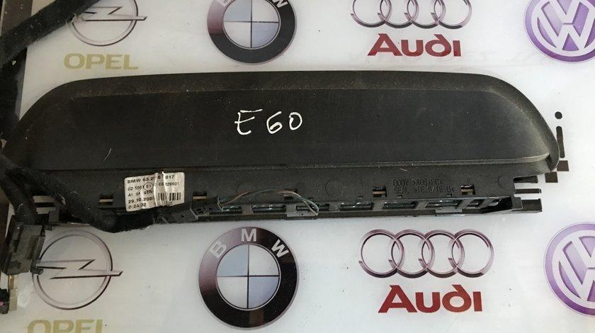 Stop suplimentar frâna BMW E60 berlina