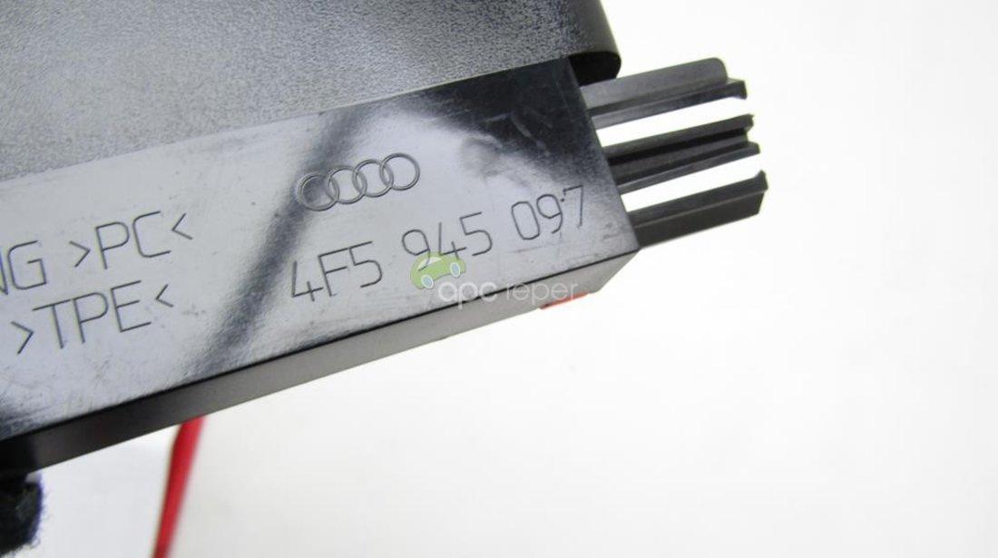 Stop suplimentar frana Audi A6 4F Sedan Original 4F5945097