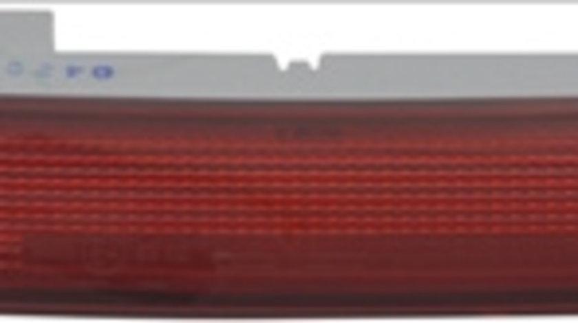 Stop suplimentar frana (LED) VW BEETLE dupa 1998 cod intern: CI2588CC