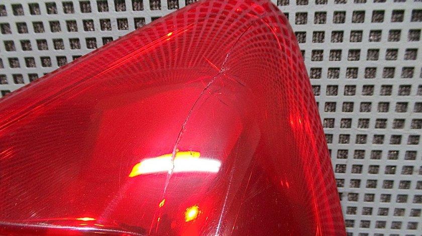 STOP TOYOTA AURIS AURIS - (2006 2012)