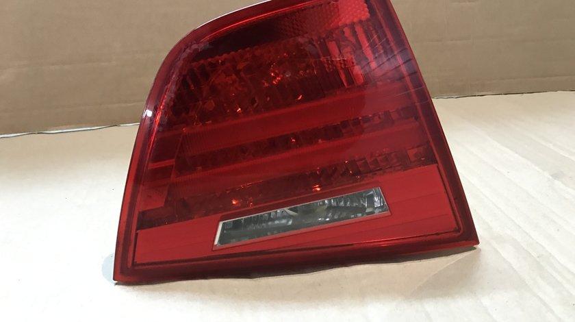 Stop tripla lampa LED bmw e91 stanga spate hayon 63217289433