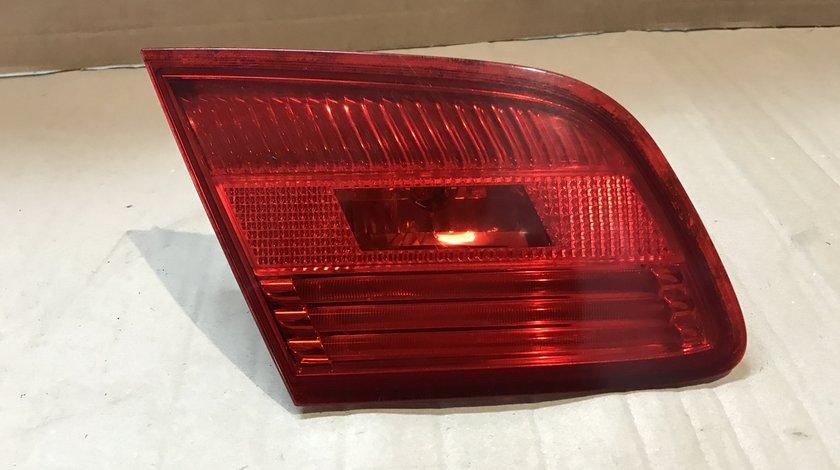 Stop tripla lampa LED bmw e92 stanga spate portbagaj 63217162299