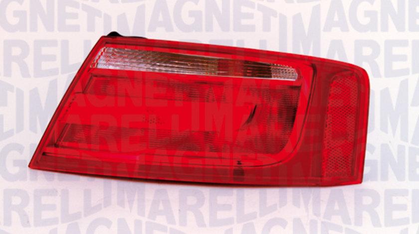 Stop tripla lampa spate dreapta ( exterior ) AUDI A5 5 usi 2006-2011