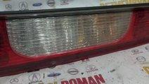 Stop tripla lampa spate dreapta ford focus 2 C-Max...