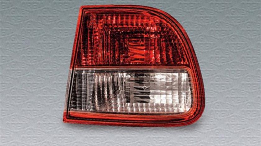 Stop tripla lampa spate dreapta ( interior ) SEAT LEON HATCHBACK 1999-2006