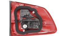 Stop tripla lampa spate dreapta ( interior ) VW TO...