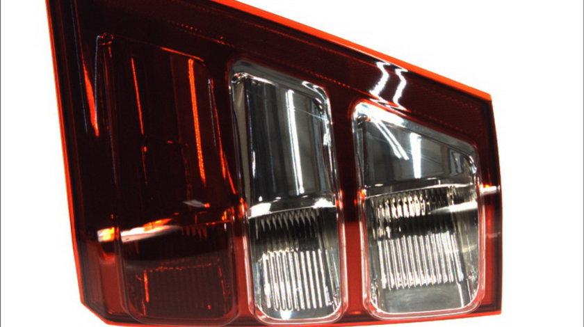 Stop tripla lampa spate dreapta (semnalizator alb, culoare sticla portocaliu) SUZUKI GRAND VITARA OFF-ROAD 2005-2009