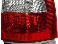 Stop tripla lampa spate stanga Ford Galaxy 2000 2001 2002 2003 2004 2005 2006