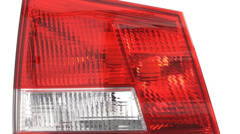 Stop tripla lampa spate stanga (interior, culoare sticla: rosu) OPEL VECTRA COMBI 2002-2008