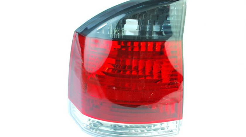 Stop tripla lampa spate stanga OPEL VECTRA C 2002-2008