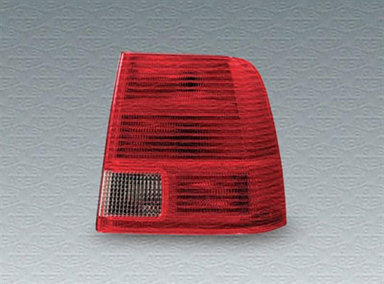 Stop tripla lampa spate stanga VW PASSAT LIMUZINA 1996-2000