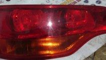Stop tripla lampa stanga Audi Q7 motor 3.0tdi 233C...