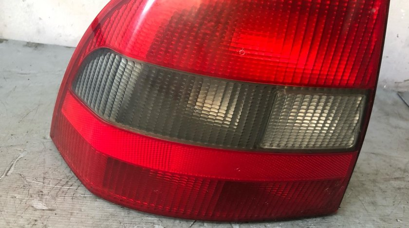 Stop tripla stanga opel vectra b hatchback 1995-2003 90568050