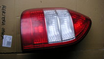 Stop tripla stanga Opel Zafira A 2004
