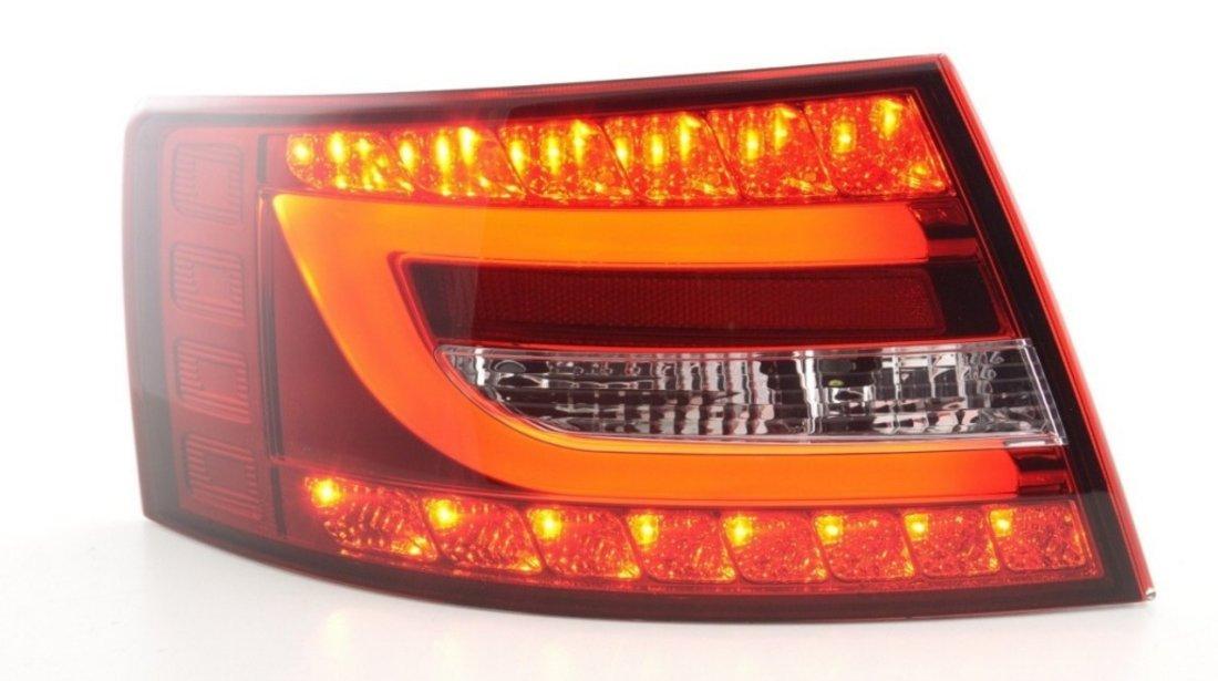 Stopuri Audi A4 4F