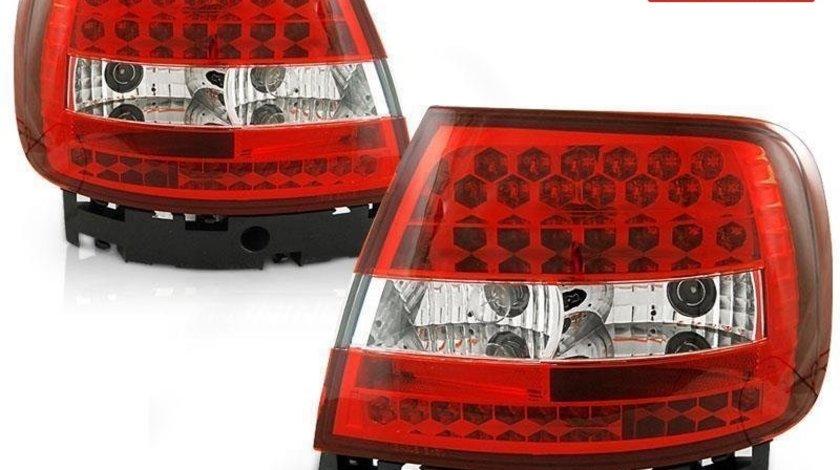 Stopuri Audi A4 B5