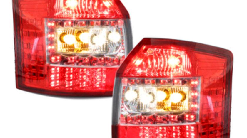 STOPURI AUDI A4 B6 8E AVANT
