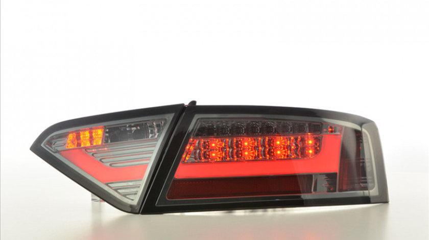 Stopuri Audi A5 8T