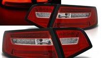 Stopuri Audi A6 4F (09-11)