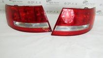 Stopuri Audi A6 4F Sedan Originale 4F5945095D - 4F...