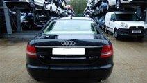 Stopuri Audi A6 C6 2007 Berlina 2.0