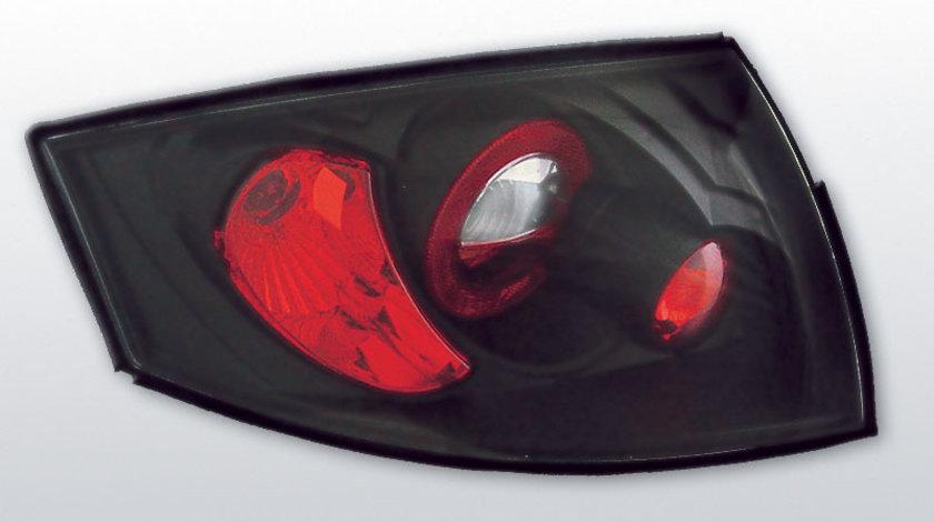 Stopuri Audi TT 1999-2006 Negru