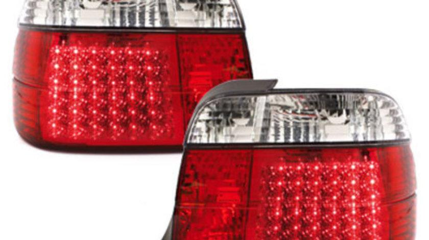 STOPURI BMW E36 COMPACT