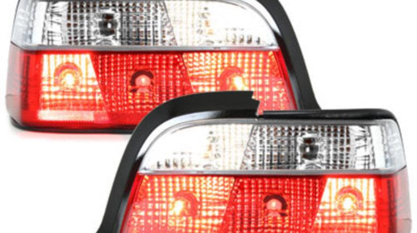 STOPURI BMW E36 COUPÉ