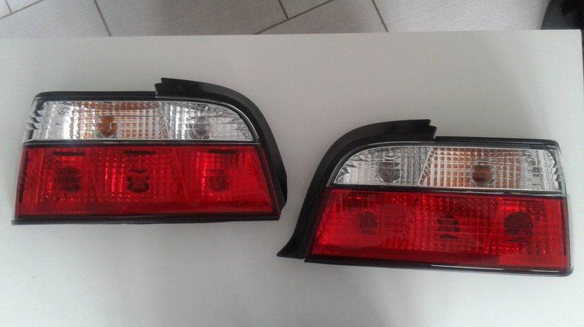 STOPURI BMW E36 COUPE - OFERTA !!