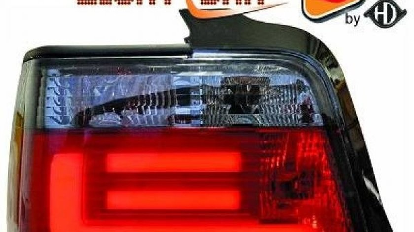 Stopuri Bmw E36 coupe