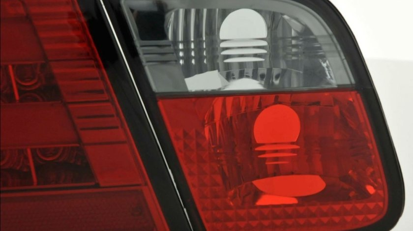 Stopuri Bmw E46 facelift
