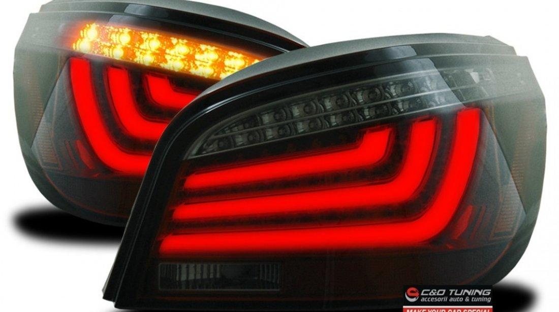 STOPURI BMW E60