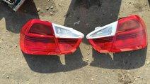 Stopuri BMW e90 Seria 3 2005 2006 2007