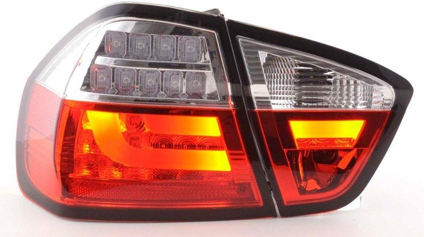 Stopuri BMW E90