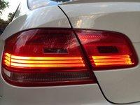 Stopuri BMW e92 coupe/e93 cabrio