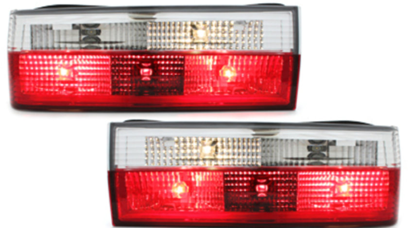 STOPURI BMW SERIA 3 E30