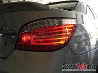 Stopuri BMW Seria 5 E60 2003-2007 Model LCI ( FARA CODARE )