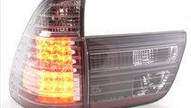Stopuri BMW X5 E53